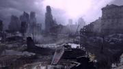 Metro: Last Light: Neuer Screen zum post-apokalyptischen Shooter