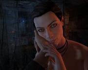 Metro: Last Light: Fan Screen zum Spiel.