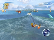 Vacation Isle: Beach Party: Offizieller Screen zum Party Spiel Vacation Isle: Beach Party.