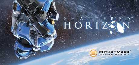 Shattered Horizon: Premium Edition - Shattered Horizon: Premium Edition