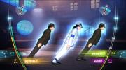Michael Jackson: The Experience: Neues Bildmaterial zum Performance-Spiel