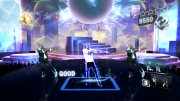 Michael Jackson: The Experience: Screenshots aus der Kinect-Version