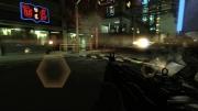 Blacklight: Retribution: Erste Screenshots aus dem Free-to-Play Shooter