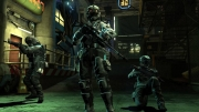 Blacklight: Retribution: Erste Screenshots aus dem Free-to-Play Shooter