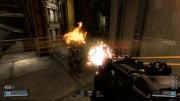 Blacklight: Retribution: Screenshot zum kostenlosen Shooter