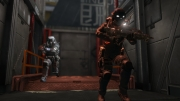 Blacklight: Retribution: Screenshot zum kostenlosen Shooter