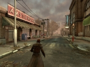 Postal 3: Catharsis: Screenshot - Postal 3