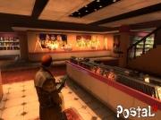 Postal 3: Catharsis: Screenshot - Postal 3