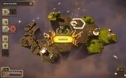 Greed Corp: Erste Bilder zum Spiel