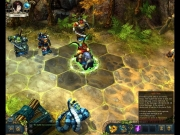 King's Bounty: Crossworlds: Erste Screenshots aus dem Strategietitel