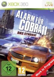 Alarm f�r Cobra 11: Das Syndikat