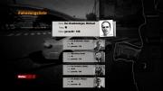 Alarm f�r Cobra 11: Das Syndikat: Screen aus der Demo zum Rennspiel.