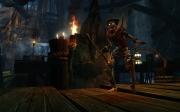 Kingdoms of Amalur: Reckoning: Screenshot aus dem ersten DLC Die Legende vom Toten Kel