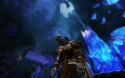 Kingdoms of Amalur: Reckoning: Screenshot zum Zähne von Naros DLC