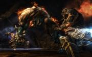 Kingdoms of Amalur: Reckoning: Screenshot zum Zähne von Naros DLC