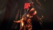 Thor: God of Thunder: Riesiges Screenshotpaket zum Release