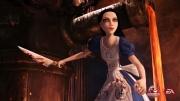 Alice: Madness Returns - Ersten Teil gibt es kostenlos dazu