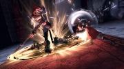 Alice: Madness Returns: Neuer Screenshot aus dem American McGees Sequel