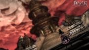 Alice: Madness Returns: Neue Impressionen aus dem skurrilen Action-Adventure