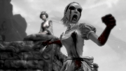 Alice: Madness Returns - Trailer stellt Minispiele aus dem Grusel Action-Adventure vor
