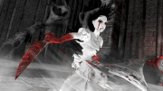 Alice: Madness Returns: Neue Bilder zum kommenden Action-Adventure.