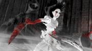 Alice: Madness Returns: Neue Bilder zum kommenden Action-Adventure.