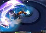 DarkSpore: Erste Bilder zum Spiel