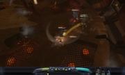 DarkSpore: Neues Bildmaterial aus dem Action-Rollenspiel DarkSpore