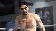 Fight Night Champion: Erste Bilder zum Boxspiel