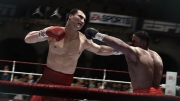Fight Night Champion: Screenshot zum Boxspiel