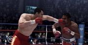 Fight Night Champion: Neuer schlagkräftiger Screenshot aus dem Boxspiel