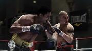 Fight Night Champion: Zwei neue Screenshots aus dem Box-Spiel.