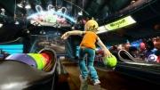 Kinect Sports: Erste Bilder zum Spiel