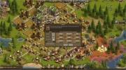 Die Siedler Online: Neue Screenshots passend zum Oster-Event.