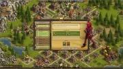 Die Siedler Online: Bildmaterial zum neuesten Update