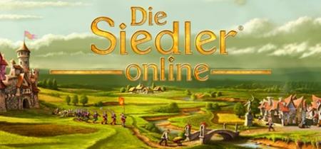 Die Siedler Online - Die Siedler Online