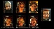 Black Prophecy: Erste Screens zum Add-on Inferno in Tulima