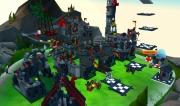 LEGO Universe: Zehn exklusive Screenshots aus dem Spiel Lego Universe