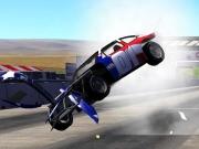 Drag & Stock Racer: Erste Bilder zum Rennspiel