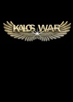 Kalos War
