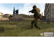 ARMA 2 - Update 1.09 steht zum Download bereit