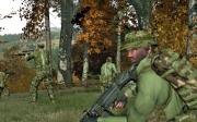 ARMA 2 - Mehr Infos & Screens