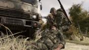 ARMA 2 - Trotz Summer-Sale weiterhin Spitzenreiter der Steam-Charts