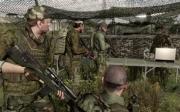 ARMA 2 - RAZOR Team für ArmA2 vorgestellt