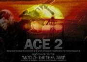 ARMA 2 - Advanced Combat Environment (A.C.E.) 2