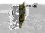 ARMA 2 - Kulima
