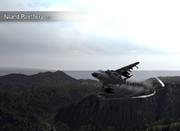 ARMA 2 - Island Panthera
