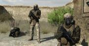 ARMA 2 - Patch 1.10 steht zum Download bereit