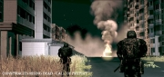 ARMA 2: Conspiracies: Rising Dead Mod - DLC Call of Prypjat