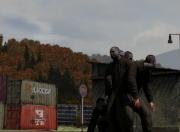 ARMA 2: Screenshot aus der DayZ Mod